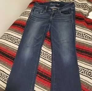 American Eagle Denim jeans/pants